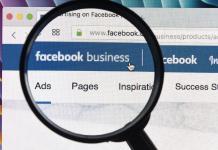 7 pasos básicos para optimizar la página de Facebook de tu marca