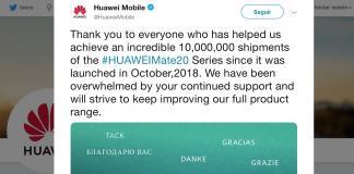 Huawei-Mate 20-10M