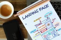 Errores con landing pages que el mercadólogo debe evitar - llamados a la acción