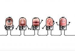 El marketing sensorial: Todo lo que el mercadólogo debe saber acerca de este concepto