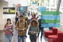 ¿Como desarrollar una mejor experiencia para los clientes millennials?