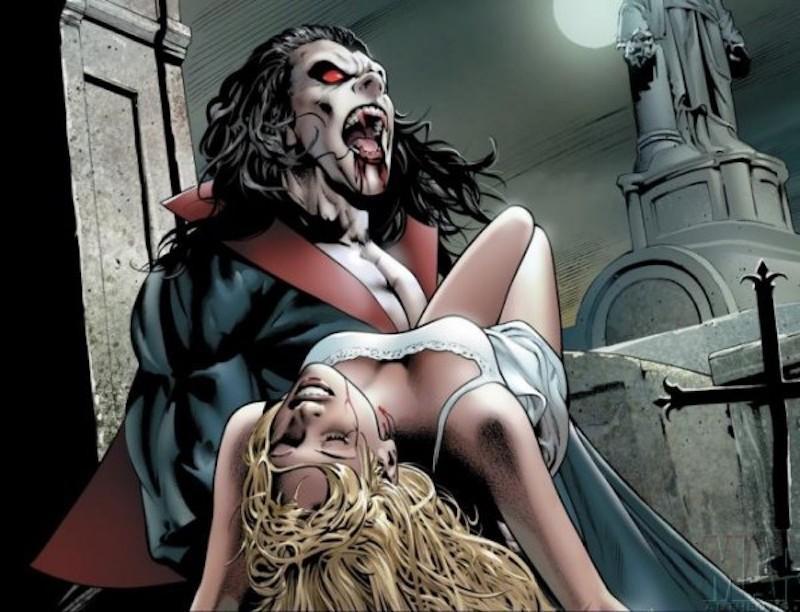 Morbius-Marvel-Jared Leto