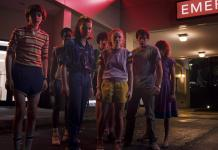 Stranger Things-T3-Netflix