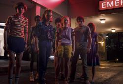 Stranger Things-T3-Netflix