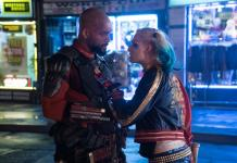 Suicide Squad-Will Smith-Margot- Robbie1-Warner Bros