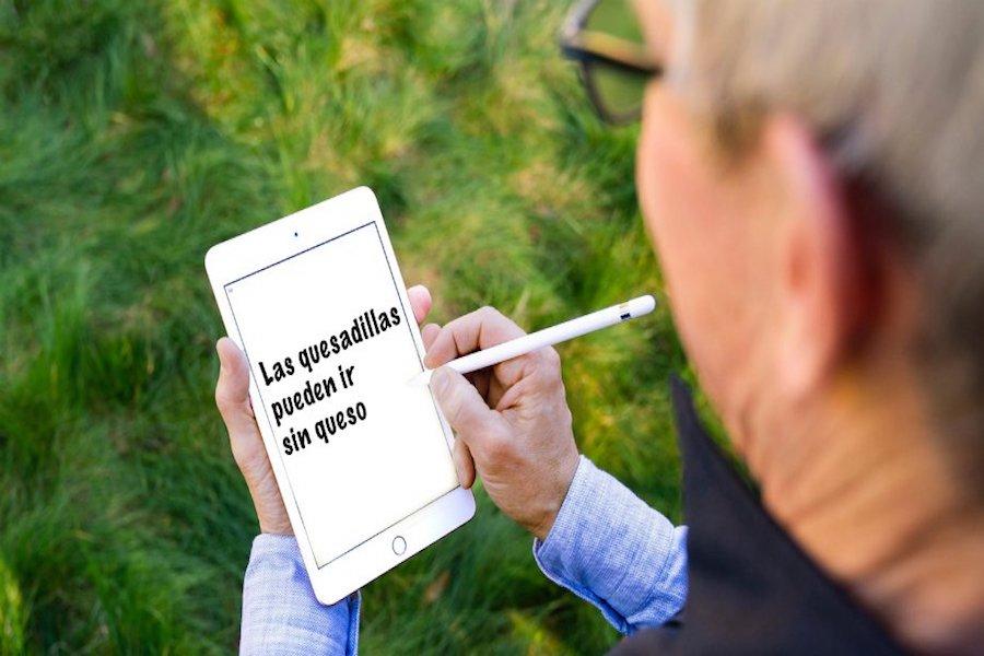AirPods 2, los auriculares inalámbricos de Apple se renuevan