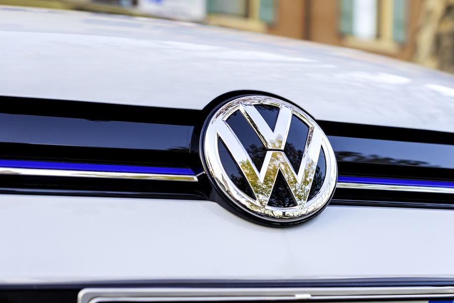 Ford y Volkswagen hacen alianza: resultados en medio de la pandemia thumbnail