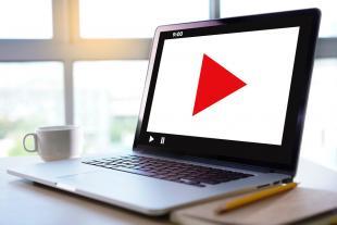 youtubers- YouTube