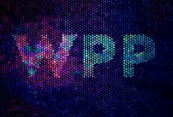 WPP-Web-Logo