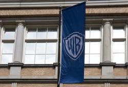 WarnerBros-Bigstock