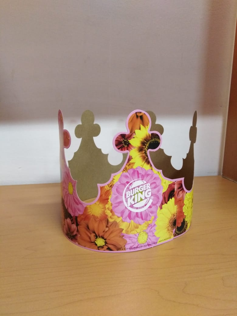 burger-king-corona-dia-de-la-mujer