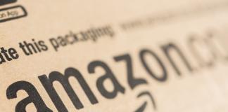 Lecciones de Amazon para aprender más sobre e-commerce