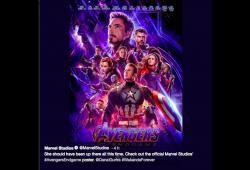avengers-endgame-twitter