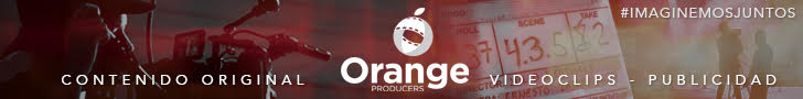 bannerorangeproducers