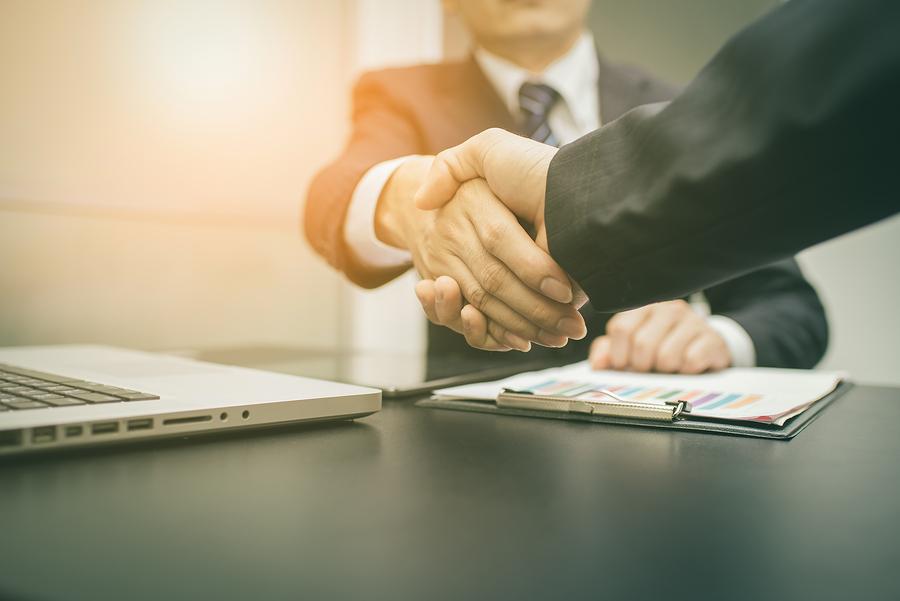 Marketing de colaboración: ¿Qué es y cómo puedes implementarlo?
