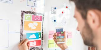 Cómo mejorar la experiencia del usuario en dispositivos móviles