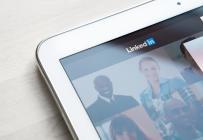 5 grandes recomendaciones para que las empresas pequeñas en LinkedIn triunfen