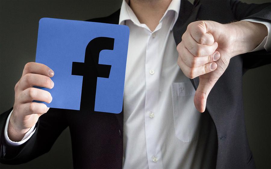 bigstock-facebook-215945335