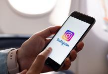 Instagram-branding- contenido-anuncios