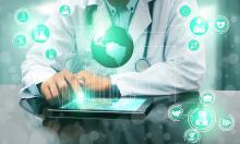 health- Healthcare marketing