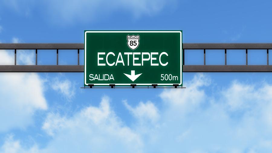 Ecatepec-mexico-Ashley Madison