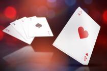 cartas-as-marketing