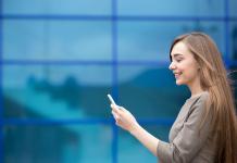 Cómo ajustar el sitio web de tu negocio para recibir más llamadas