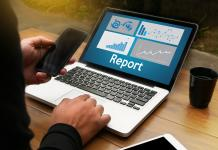 red-social-5 puntos básicos que no pueden faltar en tu reporte de redes sociales
