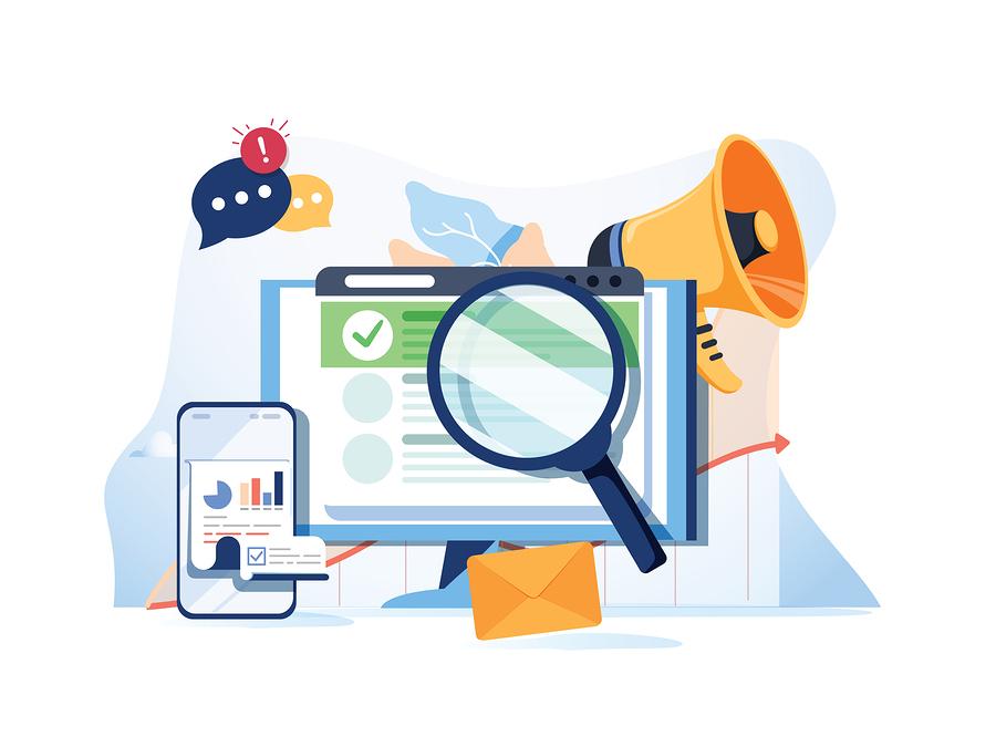 Tips para crear meta descripciones adecuadas para tus contenidos