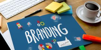 Pasos para crear una estrategia de branding para tu marca