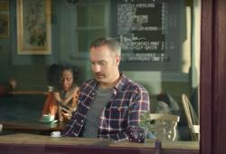 cafe-mcdonalds