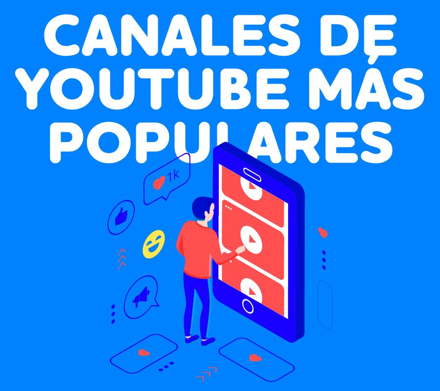 Badabun-youtube-canales-02