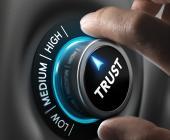 Pasos para gestionar adecuadamente la confianza en las marcas