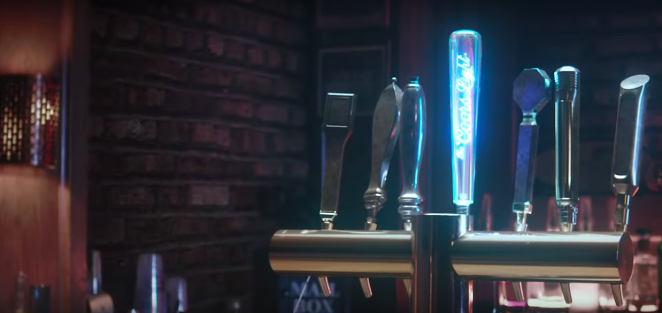 coors-light-youtube
