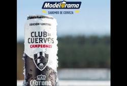corona-club-de-cuervos