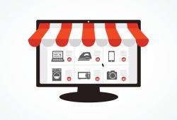 Tips para gestionar mejor las recomendaciones de productos