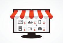 ¿Cómo saber si es buena idea llevar los productos a un marketplace?