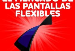 pantallas-flexibles-02