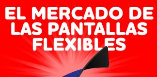 pantallas-flexibles-02