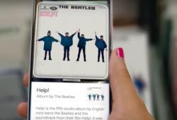 google-beatles