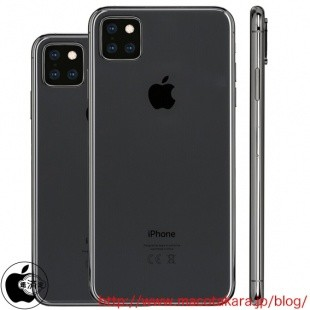 iPhone-XI-Apple-Macotakara