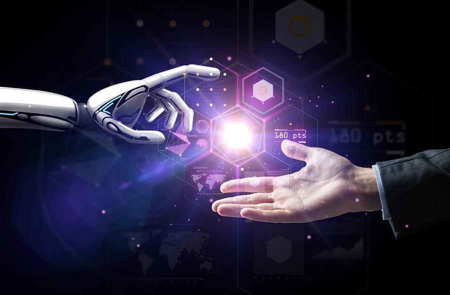 Aplicaciones que está teniendo actualmente la inteligencia artificial en el marketing