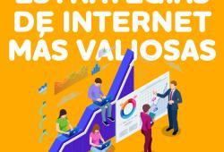internet_valor-02-web