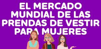 ropa_mujeres-02