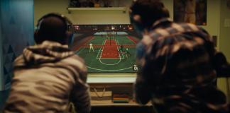 stadia-videojuegos
