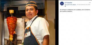 dia-del-taco-tacos-pastor-Tizoncito
