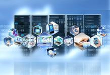 10 tecnologías modernas que impactan al marketing digital y deberías dominar