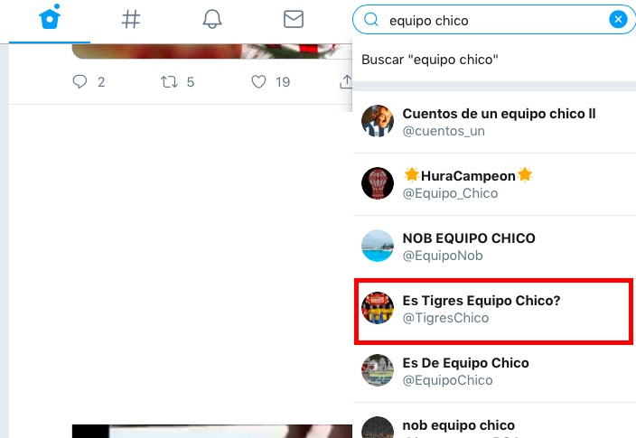 twitter-tigres-equipo-chico