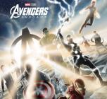 Avengers_Endgame-Marcel-Tom Miatke