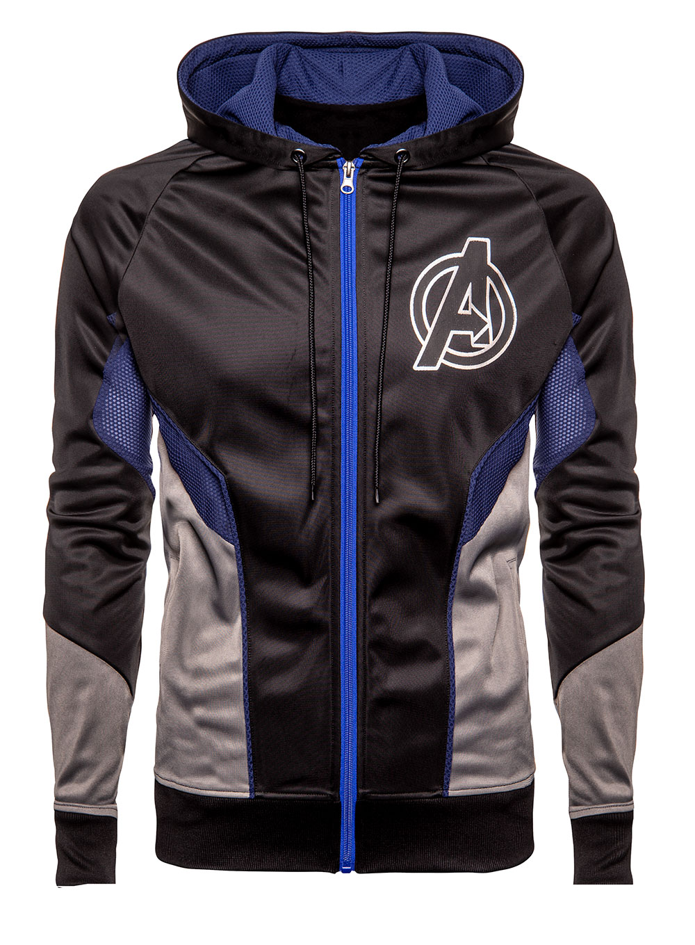Avengers_Endgame-Marvel-Merchoid-03